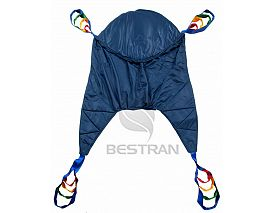 Head Support Sling