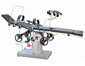 Univesal Manual Operating Table